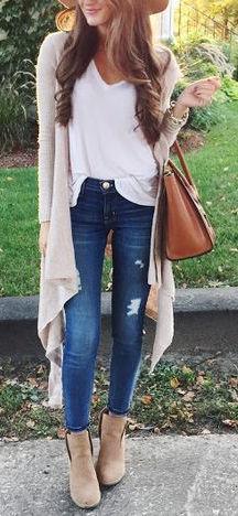 fall-fashion-fashions-girl-series-1-143