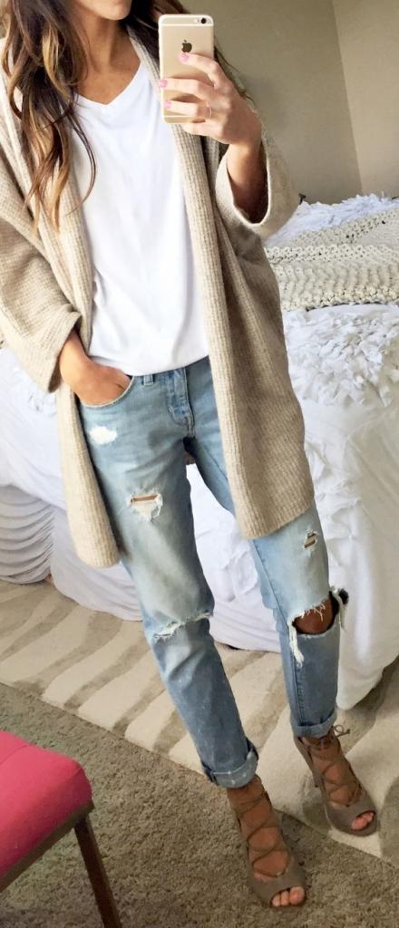 fall-fashion-fashions-girl-series-1-144