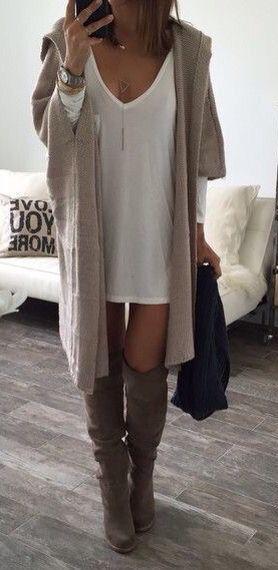 fall-fashion-fashions-girl-series-1-145