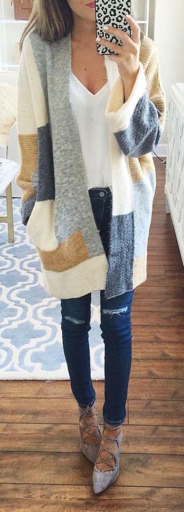 fall-fashion-fashions-girl-series-1-160