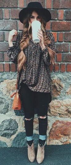 fall-fashion-fashions-girl-series-1-161
