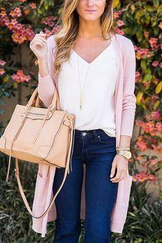 fall-fashion-fashions-girl-series-1-163