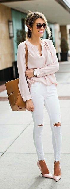 fall-fashion-fashions-girl-series-1-164