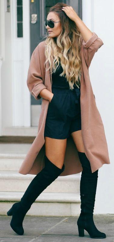 fall-fashion-fashions-girl-series-1-165