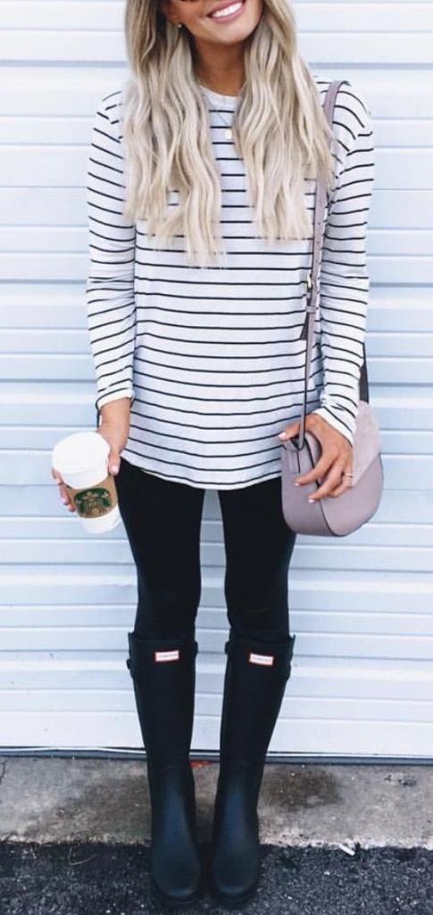 fall-fashion-fashions-girl-series-1-182