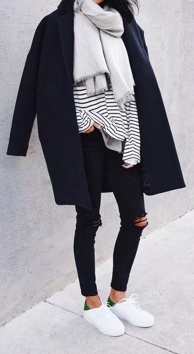 fall-fashion-fashions-girl-series-1-183