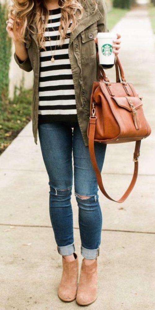 fall-fashion-fashions-girl-series-1-184