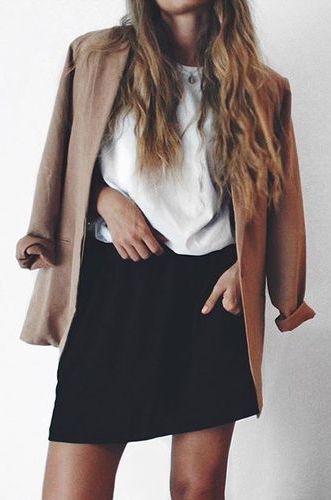 fall-fashion-fashions-girl-series-1-21
