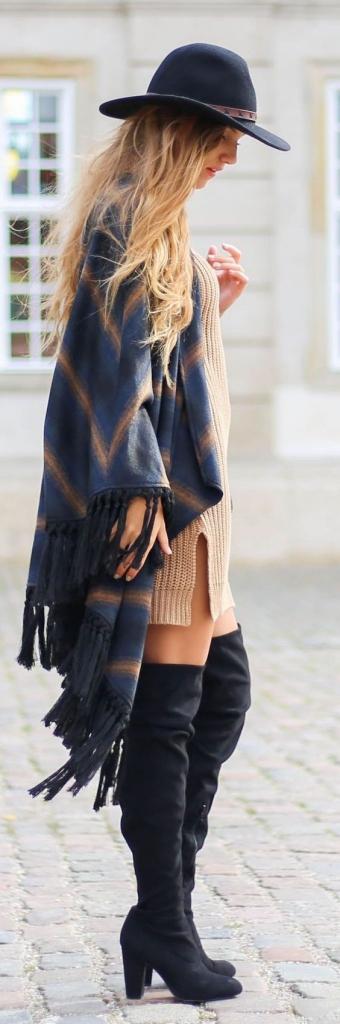 fall-fashion-fashions-girl-series-1-22