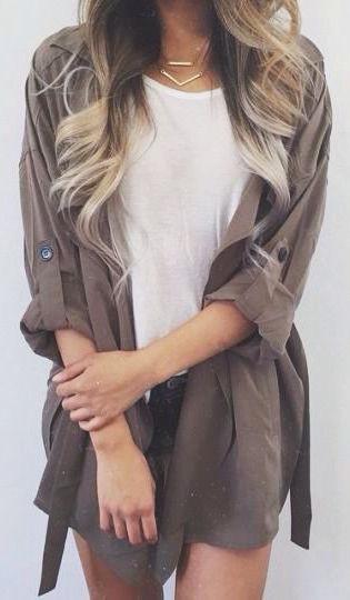 fall-fashion-fashions-girl-series-1-25