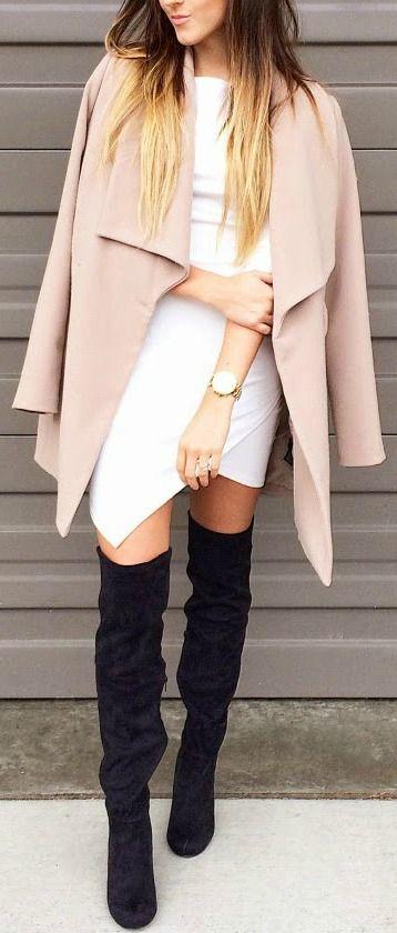 fall-fashion-fashions-girl-series-1-4