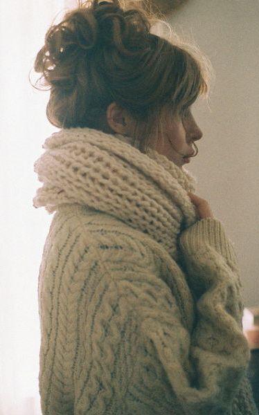 fall-fashion-fashions-girl-series-1-45