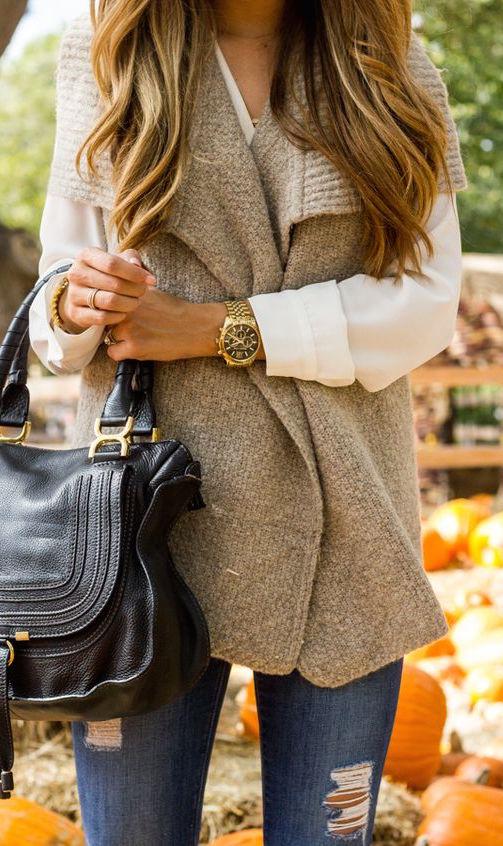 fall-fashion-fashions-girl-series-1-46