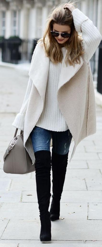 fall-fashion-fashions-girl-series-1-47