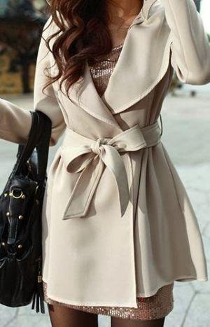 fall-fashion-fashions-girl-series-1-49