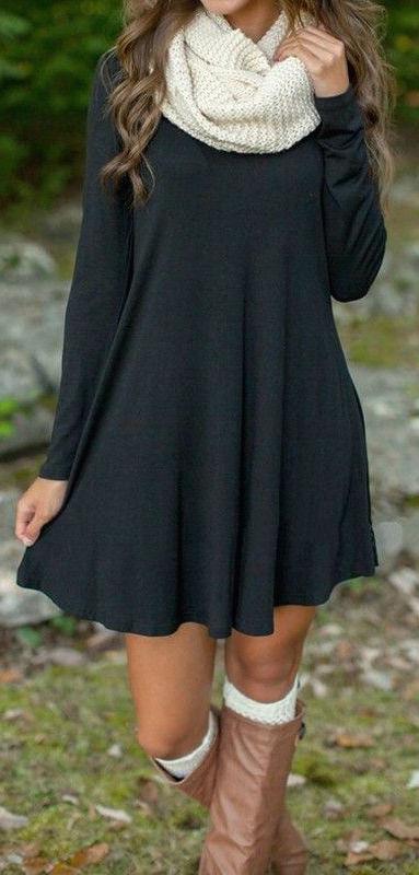 fall-fashion-fashions-girl-series-1-51