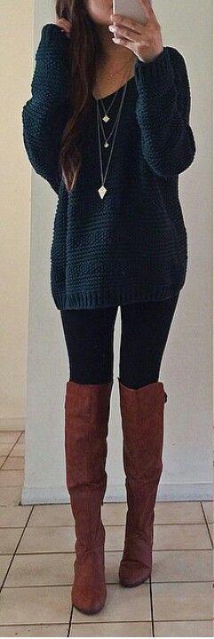 fall-fashion-fashions-girl-series-1-53