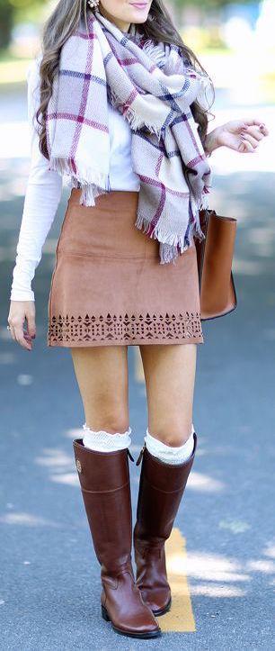 fall-fashion-fashions-girl-series-1-57