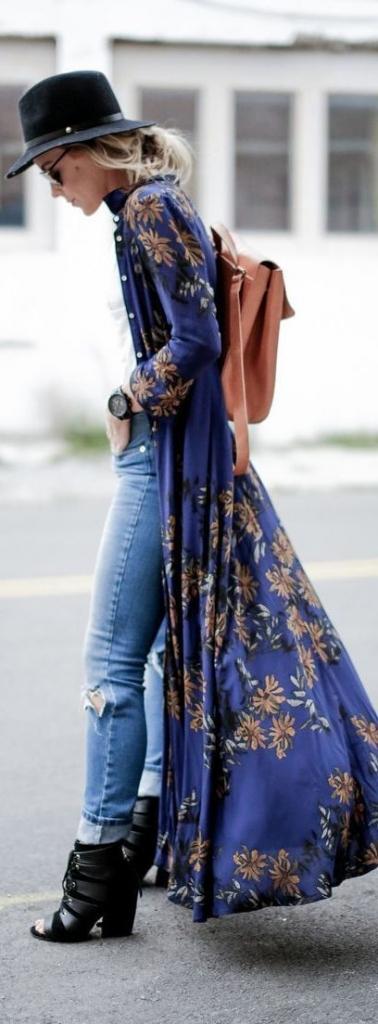 fall-fashion-fashions-girl-series-1-58