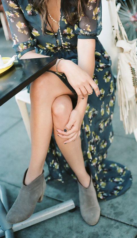 fall-fashion-fashions-girl-series-1-59