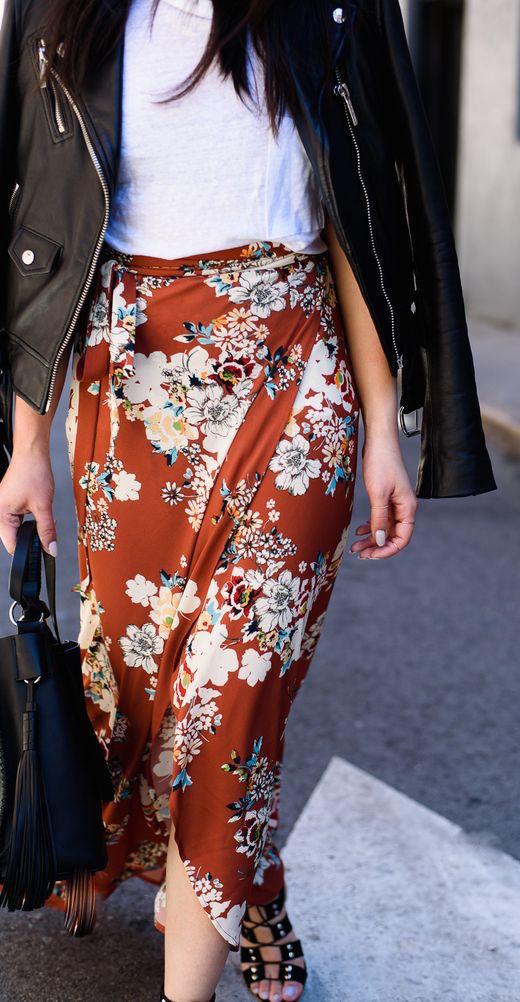 fall-fashion-fashions-girl-series-1-60