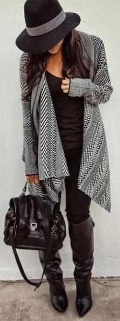 fall-fashion-fashions-girl-series-1-61