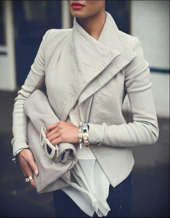 fall-fashion-fashions-girl-series-1-81