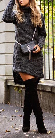 fall-fashion-fashions-girl-series-1-85