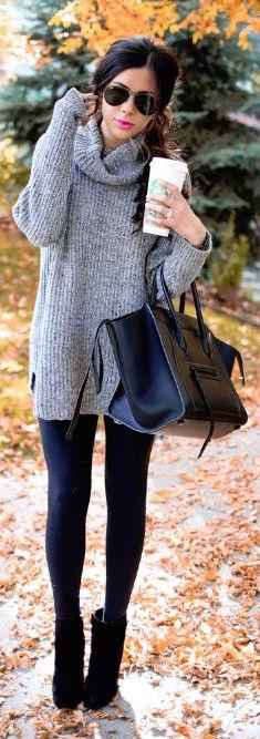 fall-fashion-fashions-girl-series-1-89