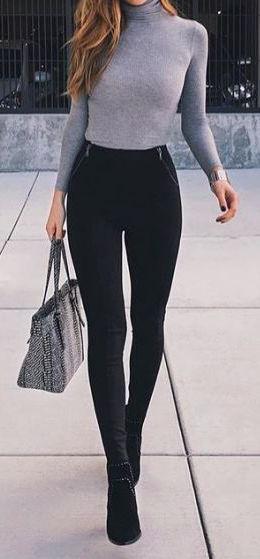 fall-fashion-fashions-girl-series-1-90
