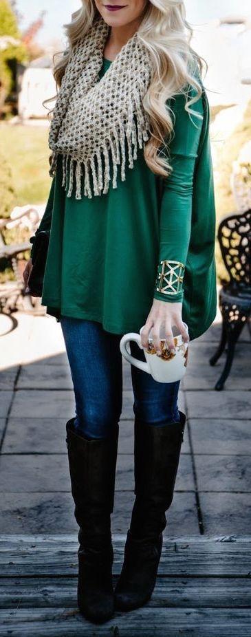 fall-fashion-fashions-girl-series-1-91