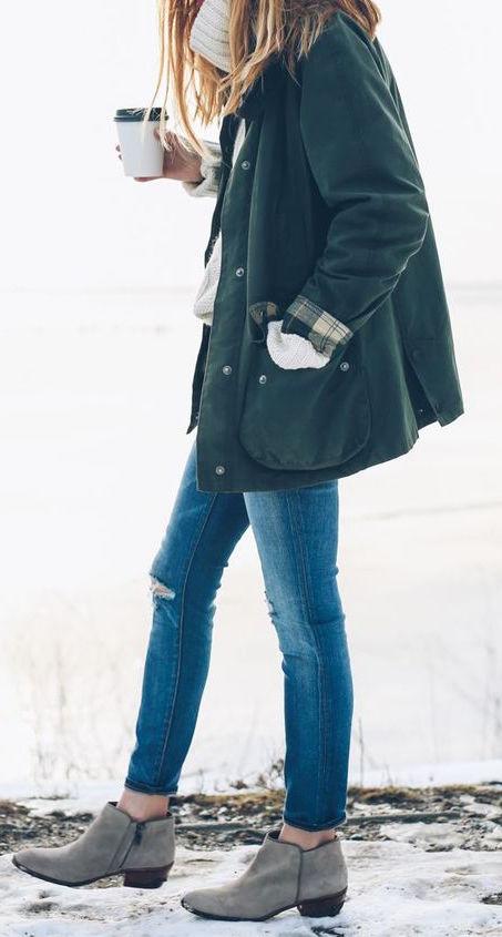 fall-fashion-fashions-girl-series-1-93