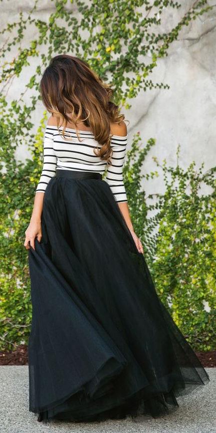 fall-fashion-fashions-girl-series-2-100