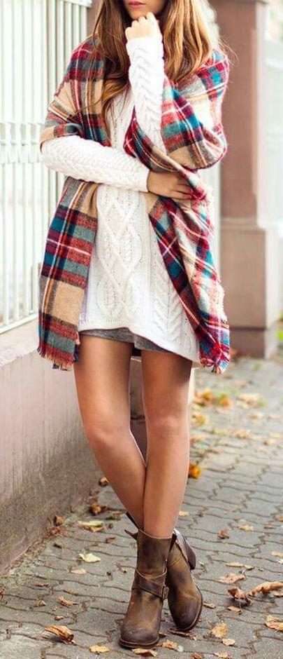 fall-fashion-fashions-girl-series-2-101