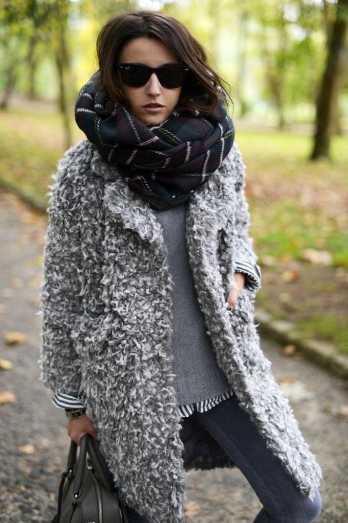 fall-fashion-fashions-girl-series-2-102