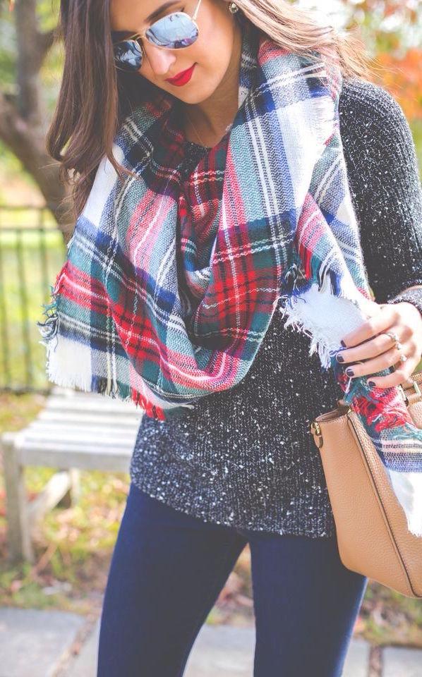 fall-fashion-fashions-girl-series-2-103