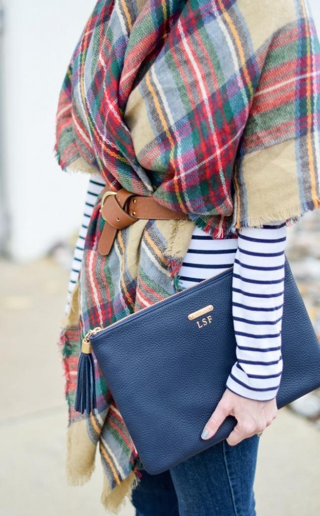 fall-fashion-fashions-girl-series-2-104