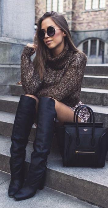 fall-fashion-fashions-girl-series-2-105