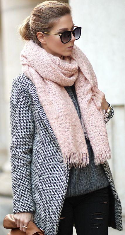 fall-fashion-fashions-girl-series-2-106
