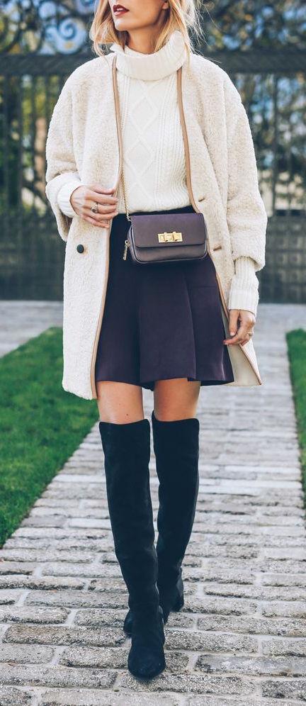 fall-fashion-fashions-girl-series-2-107