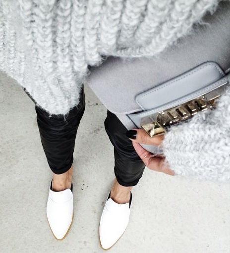 fall-fashion-fashions-girl-series-2-108
