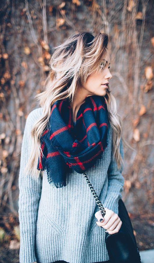 fall-fashion-fashions-girl-series-2-111