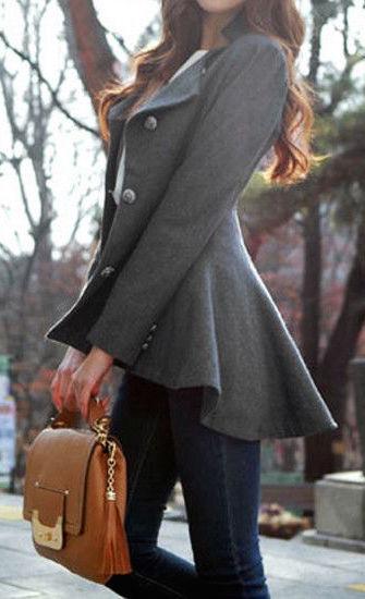 fall-fashion-fashions-girl-series-2-113