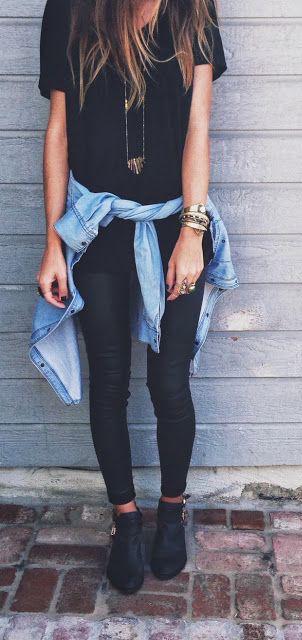fall-fashion-fashions-girl-series-2-116