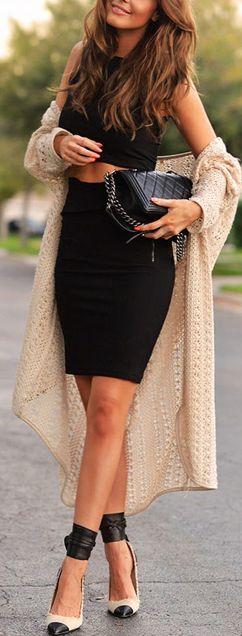 fall-fashion-fashions-girl-series-2-117