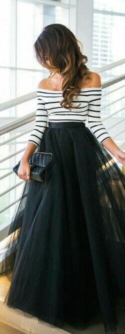 fall-fashion-fashions-girl-series-2-118