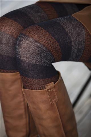 fall-fashion-fashions-girl-series-2-119