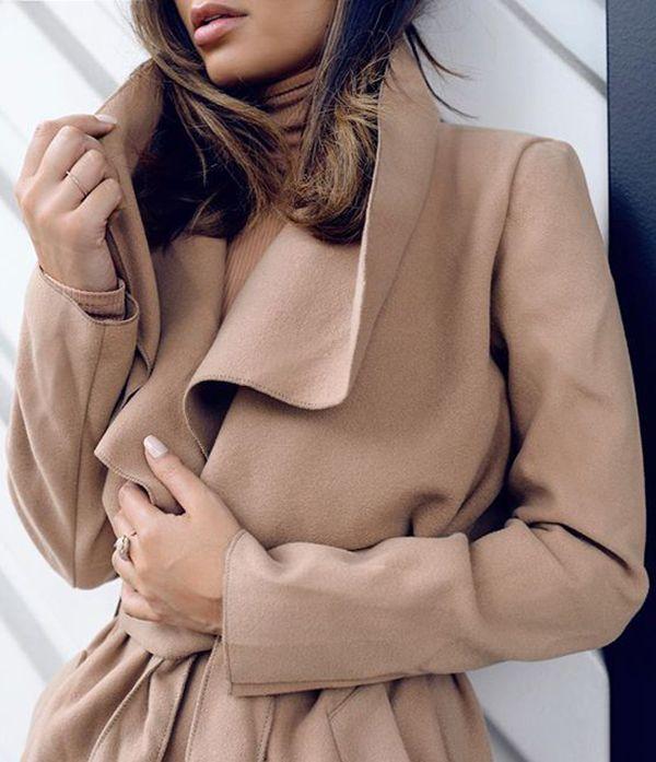 fall-fashion-fashions-girl-series-2-121