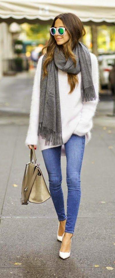 fall-fashion-fashions-girl-series-2-123