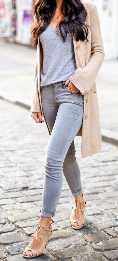 fall-fashion-fashions-girl-series-2-124